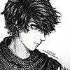 Aty-S-Behsam's avatar