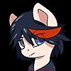 Atyashsky's avatar