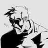 ATYBAS's avatar