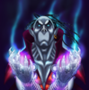 atzalan's avatar