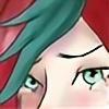 atzapotl's avatar