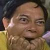 Atzel's avatar