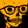 Atzihbaal's avatar
