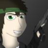 Atzinspartan117's avatar