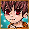 Atzlith's avatar