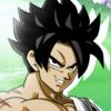 Atzuma99's avatar