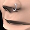 Au-79's avatar