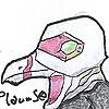Au-Plau-Se's avatar
