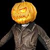 Au0fan's avatar