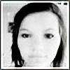 aua3's avatar