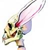 AubBeast's avatar