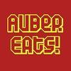 Auber-Eats's avatar