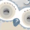 Auberginer's avatar