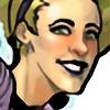aubergineverde's avatar