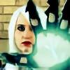 AuberyMirkwood's avatar