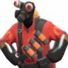 Aubial's avatar