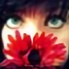 aubirdy's avatar
