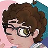 Aublin's avatar