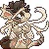 Aubor's avatar