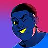 AubreiPrince's avatar