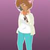 aubrey-de-queen's avatar