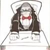 aubrey-ogre's avatar
