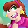 aubrey486's avatar