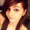 AubreyAnonymous's avatar