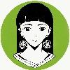 aubreychuen's avatar