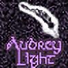 AubreyLight's avatar