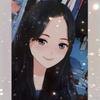 Aubreylovemay's avatar