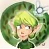 AubreyMar's avatar