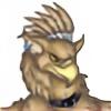 Aubri's avatar
