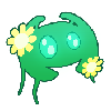 aubrielynn2001's avatar