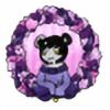 Aubry-Strawberry's avatar