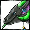 AubryTheOdd's avatar