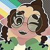 Aubtter's avatar