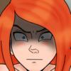 AuBurn-Ink's avatar