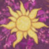 AuburnAmy's avatar