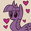 AuburnBorbon's avatar