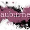 auburne's avatar