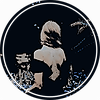 auburnedesigns's avatar