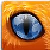 auburngal19's avatar