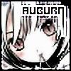 auburnii's avatar