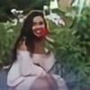 AuburnLogan's avatar