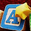 AuburnSpirit's avatar