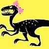 Aubysaur's avatar