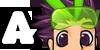 Auchinawa's avatar