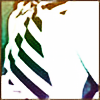 auchronist's avatar