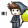 Auctave's avatar